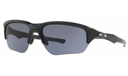 Oakley-Flak-Beta-Matte-Black-Grey-Prescription