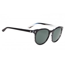 SPY+ Alcatraz Sunglasses