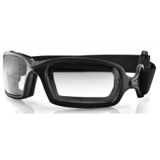 Bobster Fuel Goggles