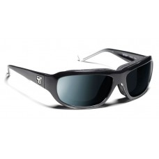 Panoptx 7Eye  Aspen Sunglasses