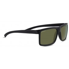 Serengeti Large Brera Sunglasses