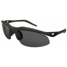 Switch Vision  Headwall Sweptback Sunglasses
