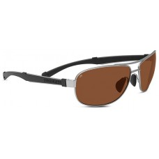 Serengeti  Norcia Sunglasses