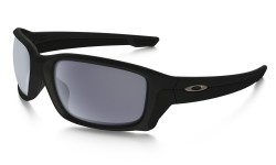 Oakley Straightlink Sunglasses {(Prescription Available)}