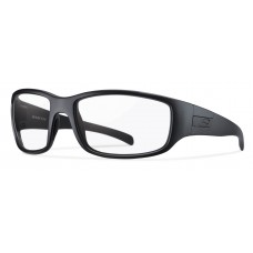 Smith  Prospect Elite Tactical Sunglasses