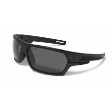 Under Armour  Battlewrap Sunglasses  Black and White