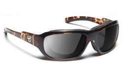 Panoptx  7Eye Buran Snow Ski Sunglasses {(Prescription Available)}