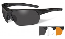 Wiley X  Guard Sunglasses {(Prescription Available)}