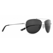 Kaenon  Driver Sunglasses  Black and White