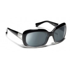 Panoptx  7Eye Ziena Oasis Sunglasses