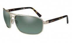 Wiley-X-Hayden-Satin-Gold-Polarized-Smoke-Gray-Green