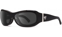 Panoptx  7Eye Briza Snow Ski Sunglasses {(Prescription Available)}