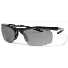 Liberty Sport  IT-10A Sunglasses  Black and White