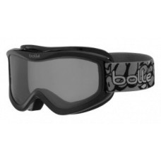 Bolle  Volt Ski Goggles  Black and White