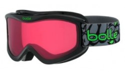 Bolle  Volt Ski Goggles {(Prescription Available)}