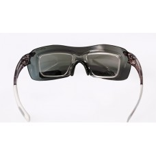 Smith Pivlock V2 Max Elite Tactical Sunglasses w/ Rx Insert