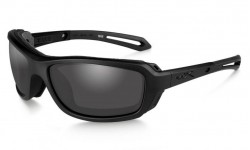 Wiley X Wave Sunglasses {(Prescription Available)}