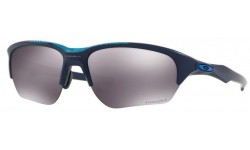 Oakley-Flak-Beta-Aero-Matte-Navy-PRIZM-Black-Prescription