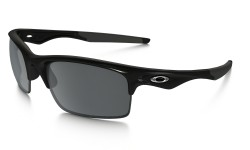 Oakley Bottle Rocket Sunglasses {(Prescription Available)}