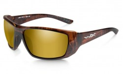Wiley-X-Kobe-Gloss-Hickory-Brown-Polarized-Amber-Gold-Venice-Mirror