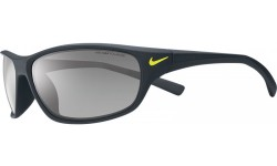 Nike  Rabid Sunglasses {(Prescription Available)}