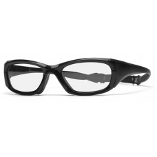 Rec Specs MAXX 30 Sports Glasses  Black and White
