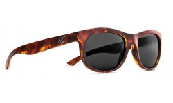 Kaenon Stinson Sunglasses {(Prescription Available)}