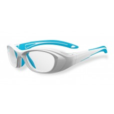 Bolle  Dominance Youth Sports Glasses