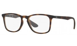 Ray Ban RB7074 Eyeglasses {{Prescription Available}}