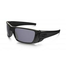 d4ddaf7691 Oakley Prescription Fuel Cell Sunglasses