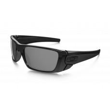 Oakley  Fuel Cell Sunglasses  Black and White