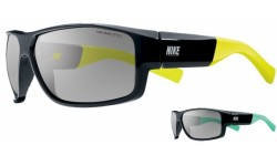 Nike  Expert Sunglasses {(Prescription Available)}
