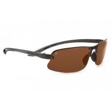 Serengeti Destare Sunglasses