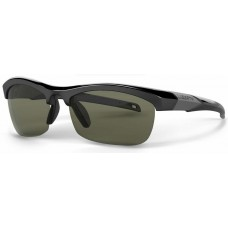 Liberty Sport  IT-20B Sunglasses