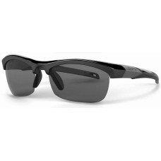 Liberty Sport  IT-20B Sunglasses  Black and White
