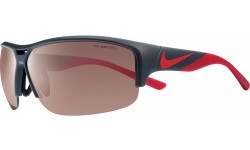 Nike  Golf X2 Sunglasses {(Prescription Available)}