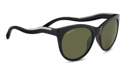 Serengeti Valentina Sunglasses {(Prescription Available)}