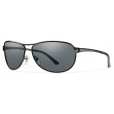 Smith  Gray Man Elite Tactical Sunglasses