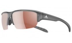 Adidas a421 Kumacross Halfrim {(Prescription Available)}