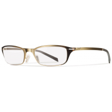 Smith  Camby Eyeglasses