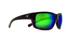 2ab4f18f94 Kaenon Polarized Sunglasses