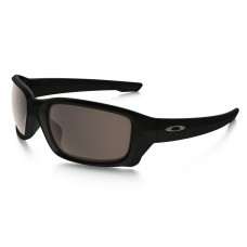 Oakley Straightlink (Asian Fit)