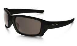Oakley Straightlink (Asian Fit) {(Prescription Available)}