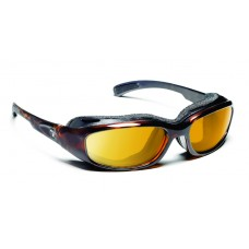 Panoptx  7Eye Churada  Sunglasses