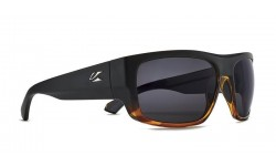 Kaenon Burnet FC Sunglasses {(Prescription Available)}