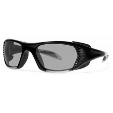 Liberty Sport  Free Spirit Sunglasses  Black and White