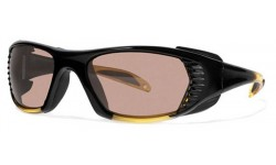 Liberty Sport  Free Spirit Sunglasses {(Prescription Available)}