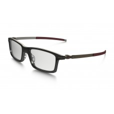 Oakley Pitchman Eyeglasses