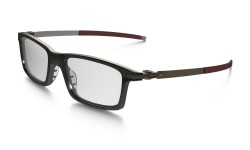 Oakley Pitchman Eyeglasses {(Prescription Available)}