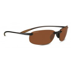 Serengeti  Nuvola Sunglasses
